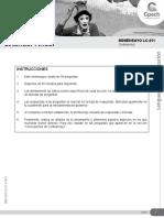 Lc-011 Miniensayo Estandar Contrarreloj i 2016_pro