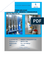 METTS PM 1010-16 Pruebas Permeabilidad. [Downloaded With 1stBrowser]