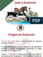 Aula 1 - Origem da Zootecnia.pdf