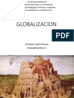 Globalizacion Final 2016 (1)