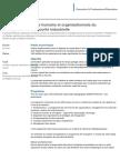 pdfVsn-pVfGDeWfmnv3e0GgNAAAABk.pdf
