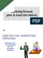 Marketing [Autoguardado]