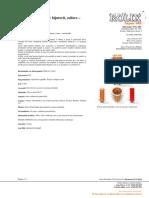 Rolix, Bucuresti – Stand de Prezentare Bijuterii, Coliere – Model 0052