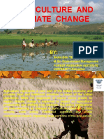 agricultureclimatechange-12653912333212-phpapp01
