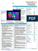 Windows 8 Guia Rapida