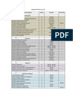 Requisitos_electivos (1)