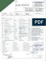 18 TO 18 1306-2014-OEFA-DFSAI-PAS