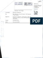 22 TO 22 1306-2014-OEFA-DFSAI-PAS
