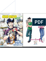 Chico Bento Moço Nº 07.pdf
