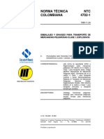 Astm D870 Epub Download