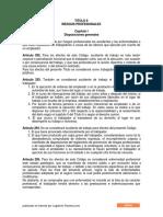 codtrabB2.pdf