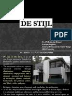 destijl-120519085412-phpapp02