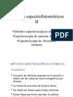 Metodos EspectrofotometricosII04 05[1]