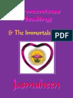 Harmonious-Healing jasmuheen.pdf