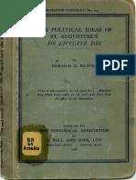 Baynes_Political_Ideas_Augustine.pdf