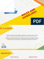 Asian Paints - CANVAS Guidelines .ppt