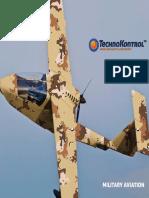 TK Military Aviation