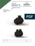 GUIDE D'UTILISATION ET MODE D'EMPLOI - BIOFICIENT+6 & 10.pdf