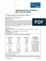 HOJA DE SEGURIDAD GAS NATURAL343_98269.pdf