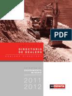 221399111-Cap-5-Dealers.pdf