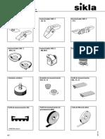 09 Elementos de insonorización.pdf