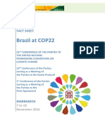 Fact-sheet-cop22 en Nov16 Final1