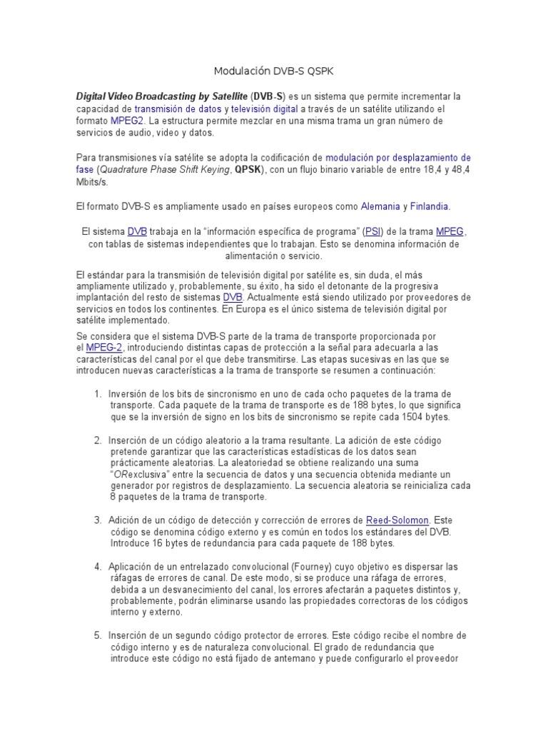 Increíble Sincronismo De Trama Viñeta - Ideas de Arte Enmarcado ...
