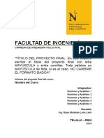 Esquema_Proyecto.docx