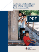0000000256cnt-a07-manual-evaluacion-nutricional.pdf