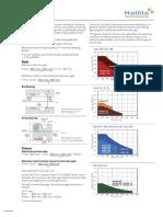 housing designs7.pdf