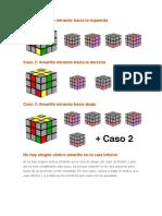 Rubik.docx