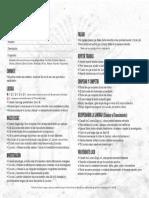 1-Hoja-de-Personaje-Cthulhu-Oscuro.pdf