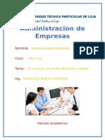 Administracion de Empresa2