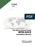 01 NFS-640 Inst 52741 H1