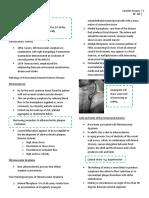 [Surg3b] Vascular Surgery (Lat) - RACDS