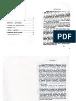 63023349-Por-que-Arte-Educacao-Joao-francisco-Duarte-Jr.pdf