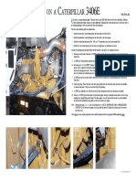 CAT CUM DETROIT MACK All Engine Plumbing Diagrams.pdf