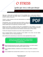 O Stress.pdf