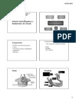 Sistema Estomatogna Tico e Fundamentos de Oclusa o
