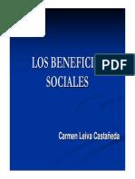 beneficiossocialesctsvacaciones-110921142634-phpapp01.pdf