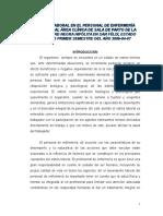 54238212-ESTRES-LABORAL-Proyecto.doc