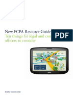 Us Dfc New Fcpa Resource Guide Printer-friendly 012413