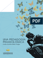 UnaPedagogiaPraxeologica_.pdf
