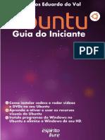 ubuntu_guia_do_iniciante.pdf