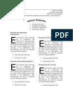 Tarea 5 Práctica de Laboratorio.docx