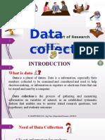 datacollecton-151204131102-lva1-app6892