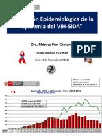 Epidemiologia Vih.pdf