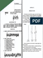 Noções de Acústica II