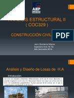Diseño_Losas_H.A-1