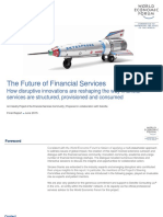 WEF_The_future__of_financial_services (1).pdf